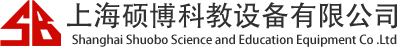 上海硕博弘扬工匠精神,专业生产教学设备、应用教学_培养高技能能人才_练就精湛技艺_通过实训设备提高学生的技术操作能力,教学仪器、教学设备、教学模型、教学仪器设备。