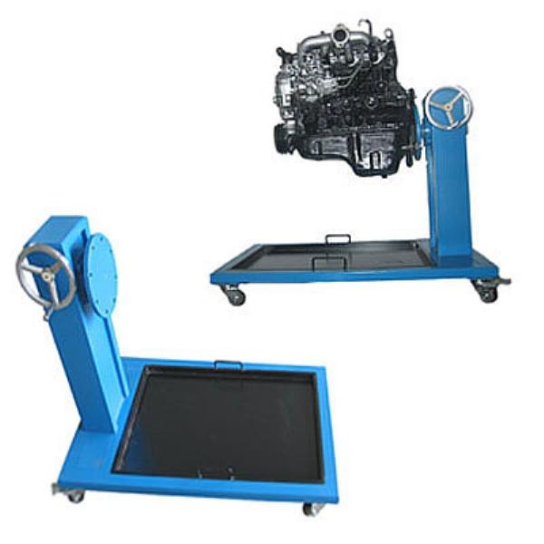 图纸机构发动机火车火车v图纸轮子图纸蒸汽图片
