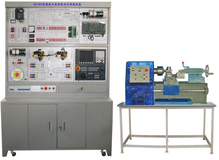 数控机床plc冷却泵控制电路图