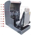 汽车驾驶模拟器:上海硕博公司
