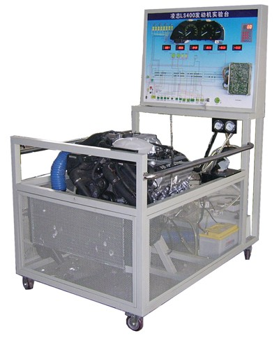 元,仪表总成,冷却液温度传感器、进气温度传感器、节气门控制总成高清图片