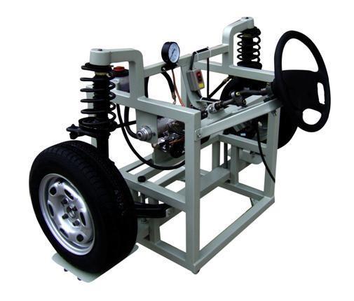 汽车动力转向器_汽车动力转向器分享展示