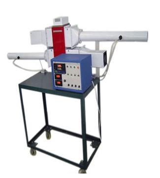 户外高压实训设备 数字电路实验箱 液压元件拆装实训台,液压元件拆装