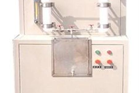 超滤膜分离实验必威体育官网入口