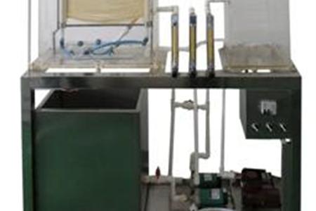 膜生物反应器