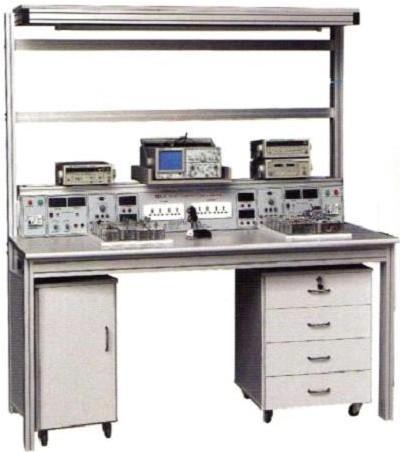 电子电工实训教学创新与实践初探