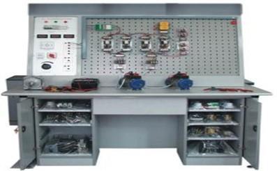 lm358 ax10双运放电路