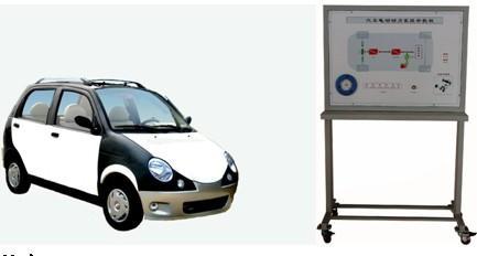 新能源汽车高压保电器盒结构