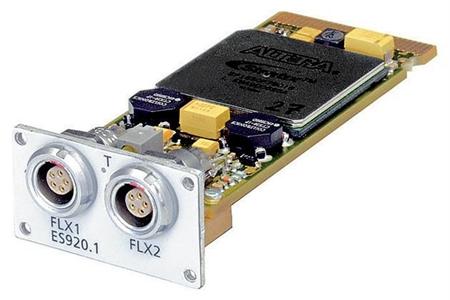 新能源电动机动车ECU标定开发软硬件系统