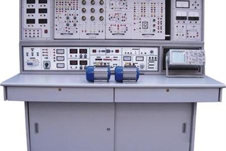 电工,模电,数电,电气控制实验台