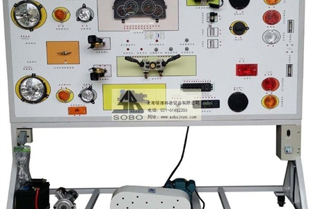 EQ2022勇士全车电器必威体育app网址台