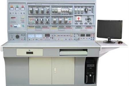 电机及控制实验必威体育官网入口