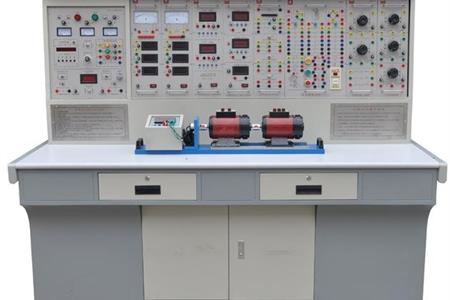 电机电力电子及运动控制实验必威体育官网入口