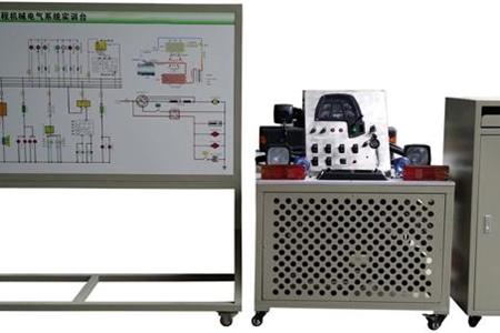 工程机械全车电器带空调系统综合必威体育app网址台