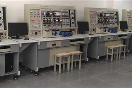 电工基础实训设备