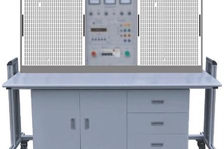 低压电工实操台