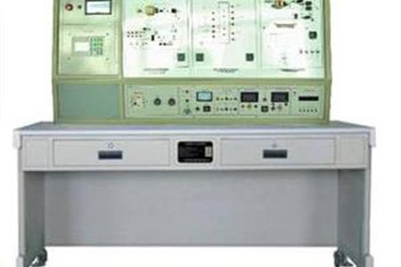 家電技術綜合實訓考核設備
