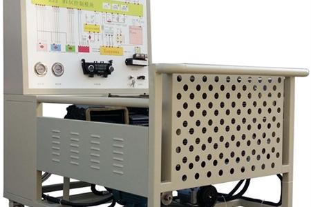 迈腾B8自动空调系统必威体育app网址台