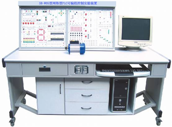 水塔水位的控制模拟     15.装配流水线的模拟控制    16.